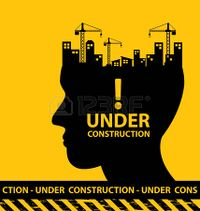 Under-construction-background-vector-illustration.jpg