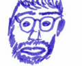 Auto-portrait Guillaume Coulombe.png