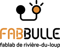 Fabbulle logo couleur.png