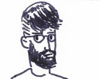 Auto-portrait Laurence Sabourin.png